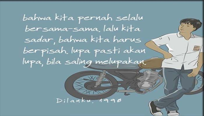 Quote Dilan1990