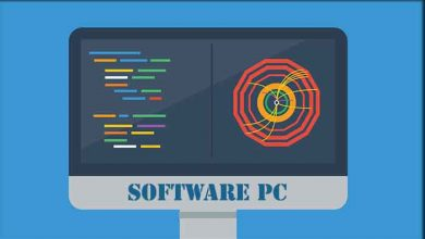 Photo of √ Daftar Software PC Terbaru dan Paling Lengkap