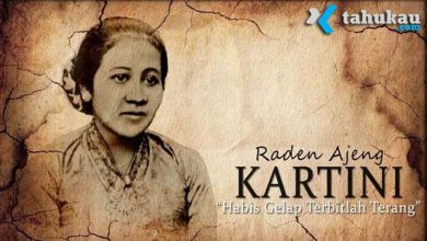 Photo of Biografi RA Kartini | Pahlawan Emansipasi Wanita