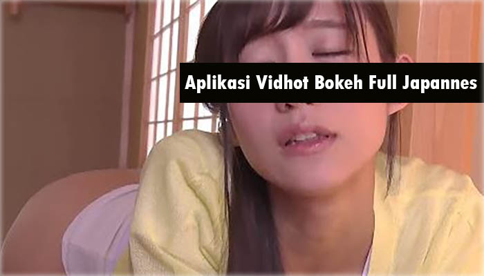 Download Aplikasi Vidmate 2020