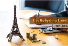 Photo of Tips-Tips Budgeting Untuk Pecinta Travelling