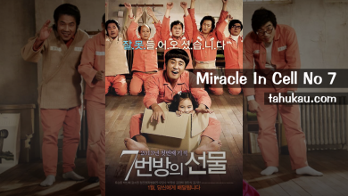 Photo of Sinopsis Film Miracle in Cell No 7 Drakor Terbaik