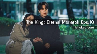 Photo of The King: Eternal Monarch Episode 16 Jum'at ini