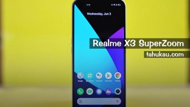 Photo of Spesifikasi Realme X3 SuperZoom, Snapdragon 855