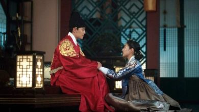 Photo of 5 Drama Korea Genre Historical Yang Keren Dan Favorit