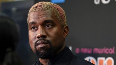 Photo of 5 Fakta Kanye West Yang Bikin Heboh, Bakal Calon Presiden US!
