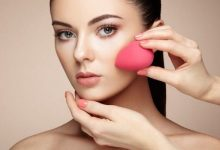 Photo of 5 Tips Menggunakan BB Cream Pada Wajah, Bikin Glowing!