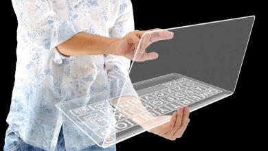 Photo of 5 Jenis Laptop Keren Untuk Home Recording, Paling Top!