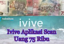 Photo of Ivive Apk, Aplikasi terbaru 2020