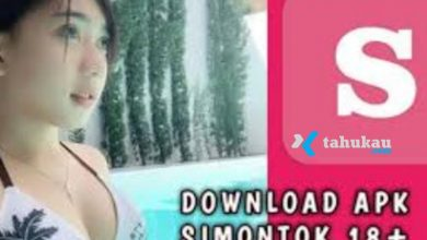 Photo of Download Apk SiMontok latest 2.3 Version For android.