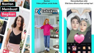 Photo of Download Aplikasi Tik Tok APK Video Kreatif