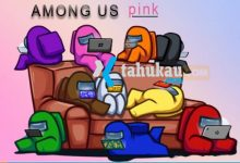 Photo of Versi baru, Among Us Pink Mod Apk Download Gratis untuk Android