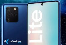 Photo of Smartphone Samsung Galaxy S20 Lite Akan dirilis Oktober 2020