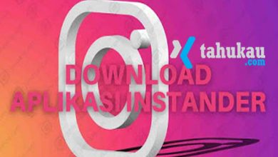 Photo of Download Versi Terbaru 2020 Instander Apk