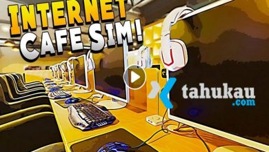 Photo of Game Terbaru Internet Cafe Simulator Mod Apk