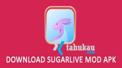 Photo of Download Versi Terbaru Sugar Live Mod Apk