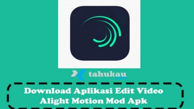 Photo of Download Alight Motion Pro Apk, Aplikasi Video Editor Versi Terbaru