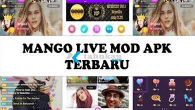 Photo of Download Aplikasi Mango Live Ungu Mod Apk Versi Terbaru 2020