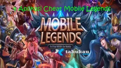 Photo of 4 Aplikasi Cheat Mobile Legends Yang Paling Dicari Oleh Player ML