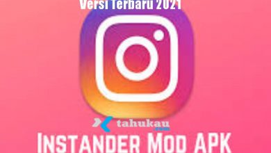 Photo of Download Instander Mod Apk Versi Terbaru 2021