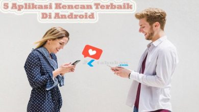 Photo of 5 Aplikasi Kencan Terbaik Di Android