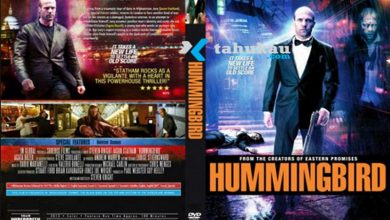 Photo of Sinopsis Film Hummingbird (2013), Perjuangan Balas Dendam