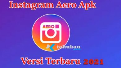 Photo of Download Instagram Aero Apk Versi Terbaru Januari 2021