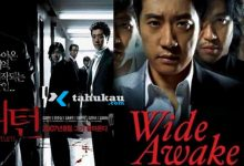 Photo of Nonton Film Korea Sinopsis Wide Awake Movie Subtitle Indo