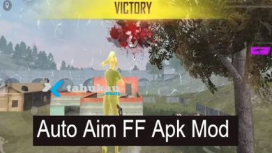 Photo of Download Auto Aim Free Fire Mod Apk, Auto Headshot Terbaru