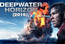 Photo of Nonton Sinopsis Film Deepwater Horizon (2016) Full Movie