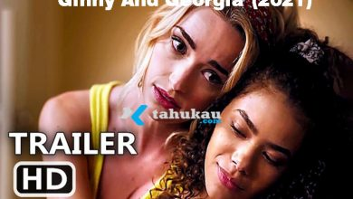 Photo of Nonton Film Ginny And Georgia (2021) Full Movie Sub Indo