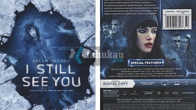 Photo of Nonton Sinopsis Film I Still See You (2018) Sub Indo