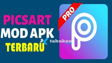 Photo of Download PicsArt Pro Mod Apk For Android Versi Terbaru 2021