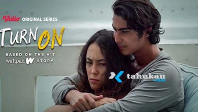 Photo of Nonton Film Turn On (+17) Series Full Episode 1 – 8 Lengkap