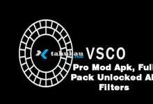 Photo of Download VSCO Pro Mod Apk, Full Pack Unlocked All Filters