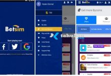 Photo of App.betsim.net FF, Benarkah Penghasil Diamond FF Gratis?
