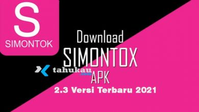 Photo of SiMontok Apk 2.3 Versi Terbaru 2021, Download Gratis Disini