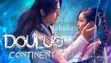 Photo of Nonton Film Douluo Continent (2021) Full Movie Sub Indo