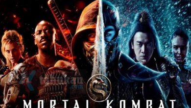 Photo of Nonton Sinopsis Film Mortal Kombat 2021 Full Movie Sub Indo