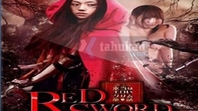 Photo of Nonton Sinopsis Film Red Sword (2012) HD Full Movie Sub Indo