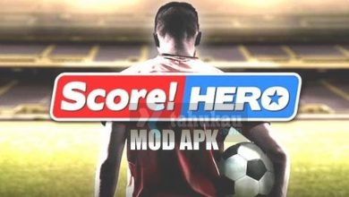 Photo of Download Score Hero Mod Apk Versi Terbaru Unlimited Money