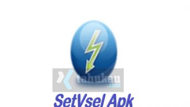 Photo of Download Setvsel Apk Versi 1.51 Terbaru For Android